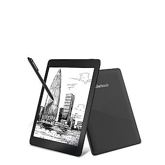 "7.8"" Ultra Ebook For Reading And Writing Wth 2g/32gband   8-core Bezel Design With Sd Card Upto 128gb"