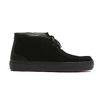 Cerruti 1881 Men's Nero Casual Trainer CE1234416
