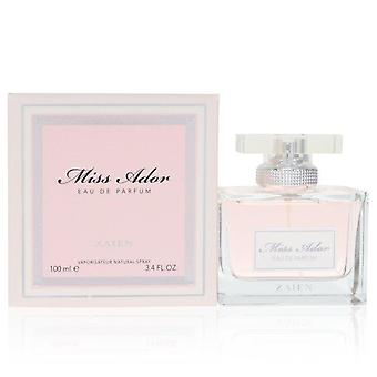 Neiti ador eau de parfum spray by zaien 553443 100 ml
