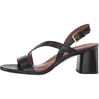 Naturalizer kvinder ' s Arianna Heeled Sandal