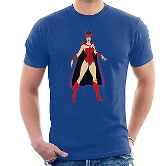 She-Ra Catra Men's T-Shirt