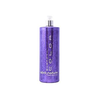 Shampoo Color Abril and Nature (1000 ml)