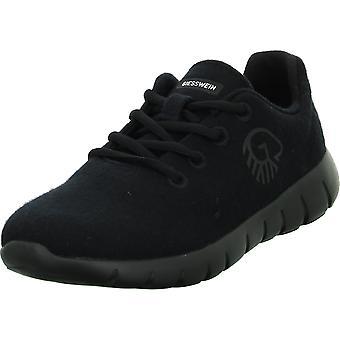Giesswein Low Merino Runners 681049300022 universal all year women shoes