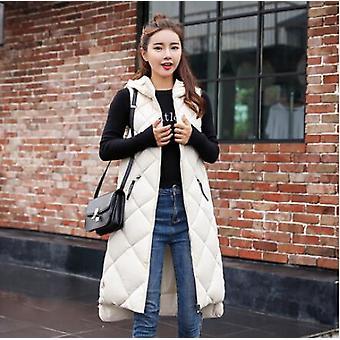 New Fashion Casual Warm Jacket Female Basic Coats