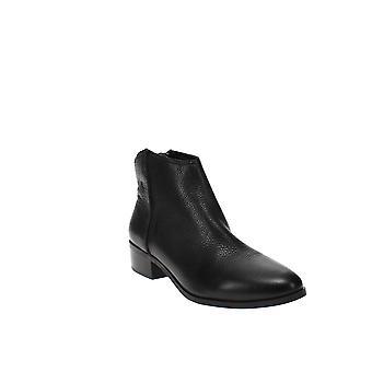 American Rag | Jolene Ankle Boots