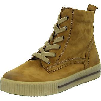 Gabor 5356118 universal naisten kengät