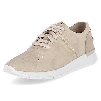 UGG Adaleen 1117336GOLD universal  women shoes