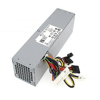 Power Supply, For Dell Optiplex H240es-00 H240as-00 Ac240es-00 Ac240as-00