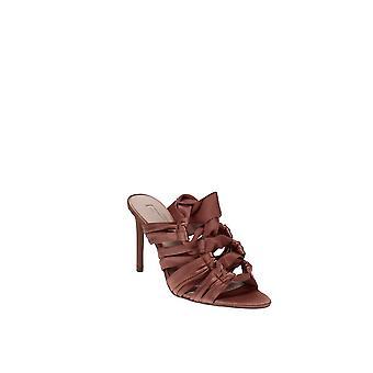 Avec Les Filles | Janelle Strappy Sandals