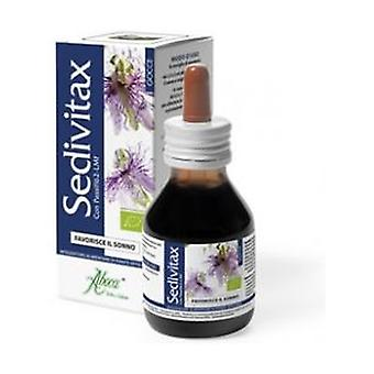 Sedivitax 30 ml