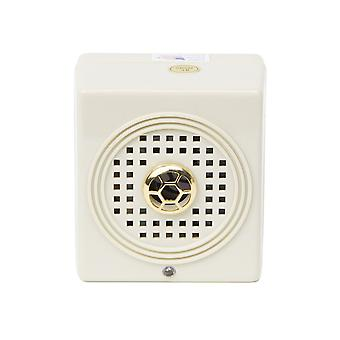 "Sanimateâ""¢ As250b Washroom Ionic Air Purifier"