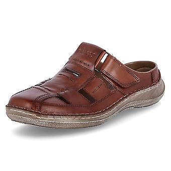 Rieker 0308524 universaalit miesten kengät