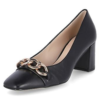 Högl 11050200100 universal  women shoes