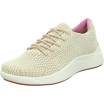 Legero 20095111040 universal  women shoes