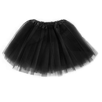Γυναικείο ουράνιο τόξο φούστας