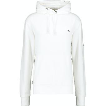 Alife & Kickin Men's Hooded Sweater Matteo