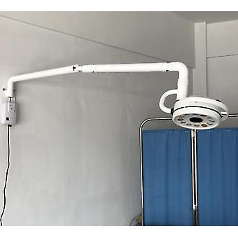 Hanging Led- Surgical Surgery, Light Shadowless Lamp