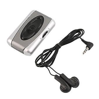 Personal tv amplificatore audio apparecchio acustico dispositivo ascoltare megafono di alta qualità drop shipping