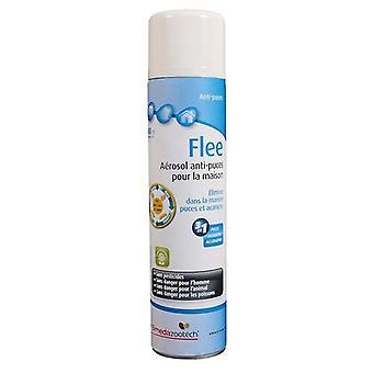 Marque Flee - Flea Repellent For Home