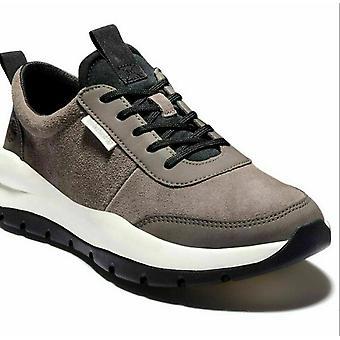 Timberland Men's Boroughs Project Sneaker Wildleder