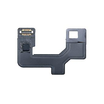 JC - Replacement Face ID Dot Projector Flex Cable - For iPhone XS Max