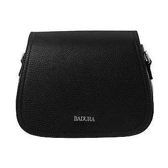Badura ROVICKY91930 rovicky91930 ellegant  women handbags