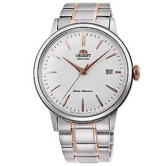 Orient watch ra-ac0004s10b