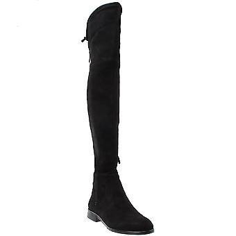 Dolce Vita Women's Neely Over The Knee Boot