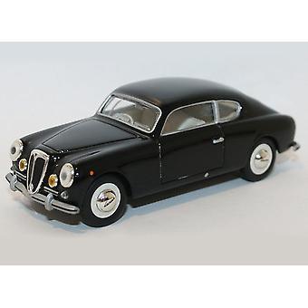 Lancia Aurelia Diecast modell bil