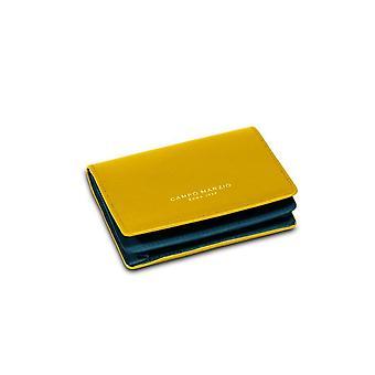 Campo marzio gustav business card holder