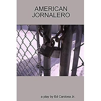 Us-Amerikaner Jornalero