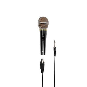 Hama Dynamische Microfoon DM-60