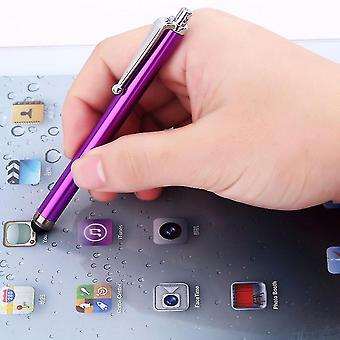 Érintőképernyős üveglencse digitalizáló csere érintőceruza érintőtoll iphone ipadhez