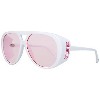 Victoria's secret sunglasses pk0013 5925t
