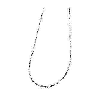 Lotus juveler halskæde ws00561_45