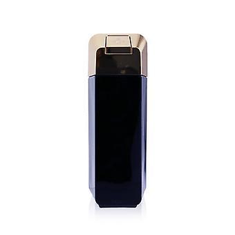Paco Rabanne One Million Parfum Eau De Parfum Spray 100ml/3.3oz