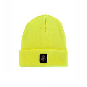 Cappello unisex refrigiwear clark hat b31900ma9083.b00861