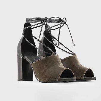 Made in Italia - Sandaler Kvinder AMALIA