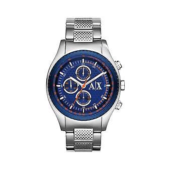 Armani Exchange - Watches Men AX1607