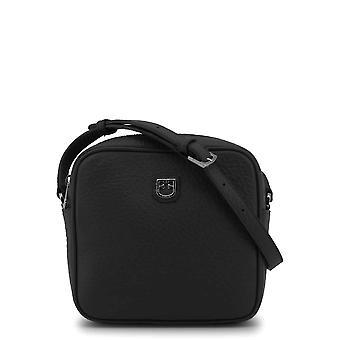 Furla DOTTYWB00058NERO dagligdags kvinder håndtasker