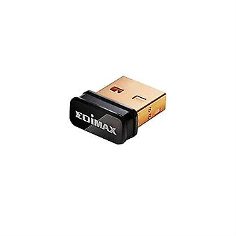 Wi-Fi USB-adapter Edimax EW-7811UN V2