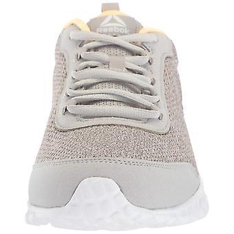 Reebok Frauen Speedlux 3.0 Sneaker