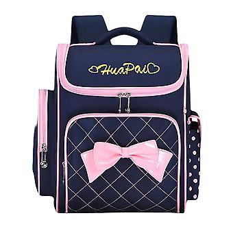 Waterproof Cute School Bag For Girls