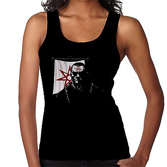 Violence Sparrows Game Of Thrones Women's Vest