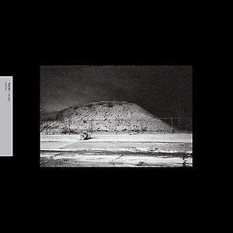 Squrl - EP #260 [CD] USA import