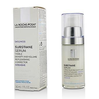 La Roche Posay Substiane Serum - voor volwassen & gevoelige huid - 30ml / 1oz