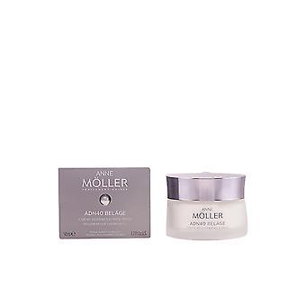 Anne Möller Adn40 Belâge crème Peaux normales/mixtes 50 ml voor vrouwen
