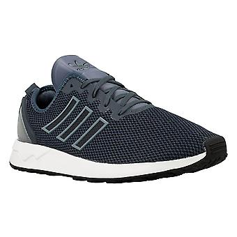 Adidas ZX Flux Adv AQ2679 universal all year men shoes