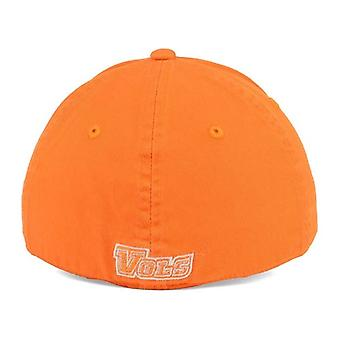 Tennessee Volunteers NCAA TOW