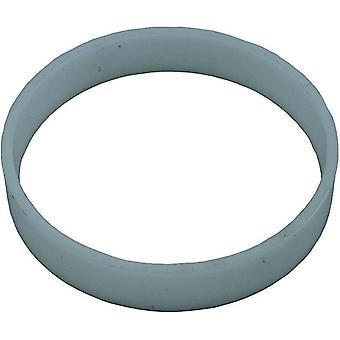 Jandy Zodiac W69545 Retaining Collar